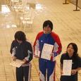 2008tokai_051
