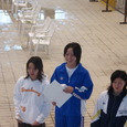 2008tokai_053