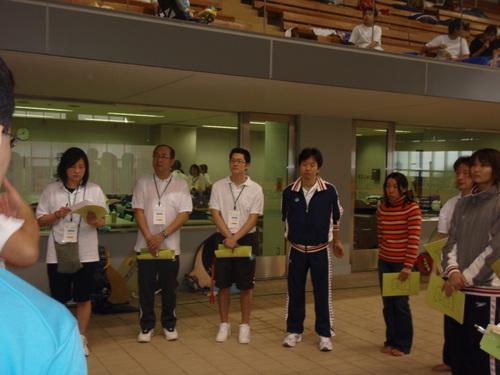 2008tokai_004