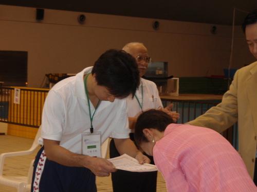 2008tokai_018